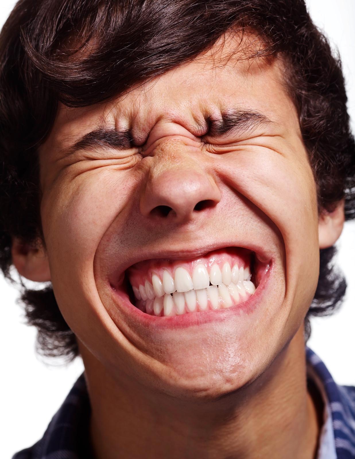 bigstock Face full of pain 51688675