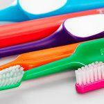 tepe header toothbrushes