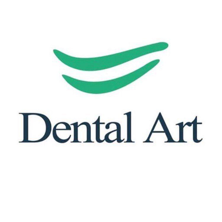 Zobārstniecība DENTAL ART